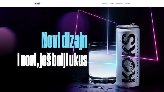 koks-energy-drink